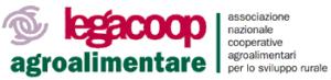 Legacoop Agroalimentare